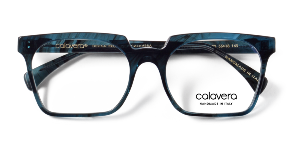 St.Martin | CALAVERA Eyewear