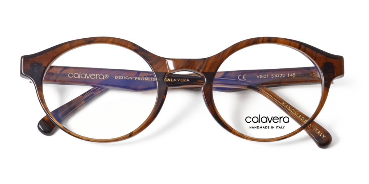 Vieques | CALAVERA Eyewear
