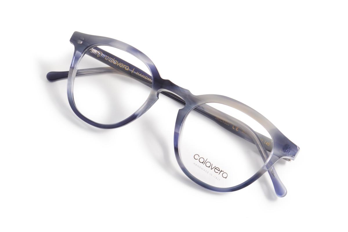 Brickell | Calavera Eyewear