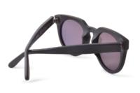 Redonda | CALAVERA Eyewear