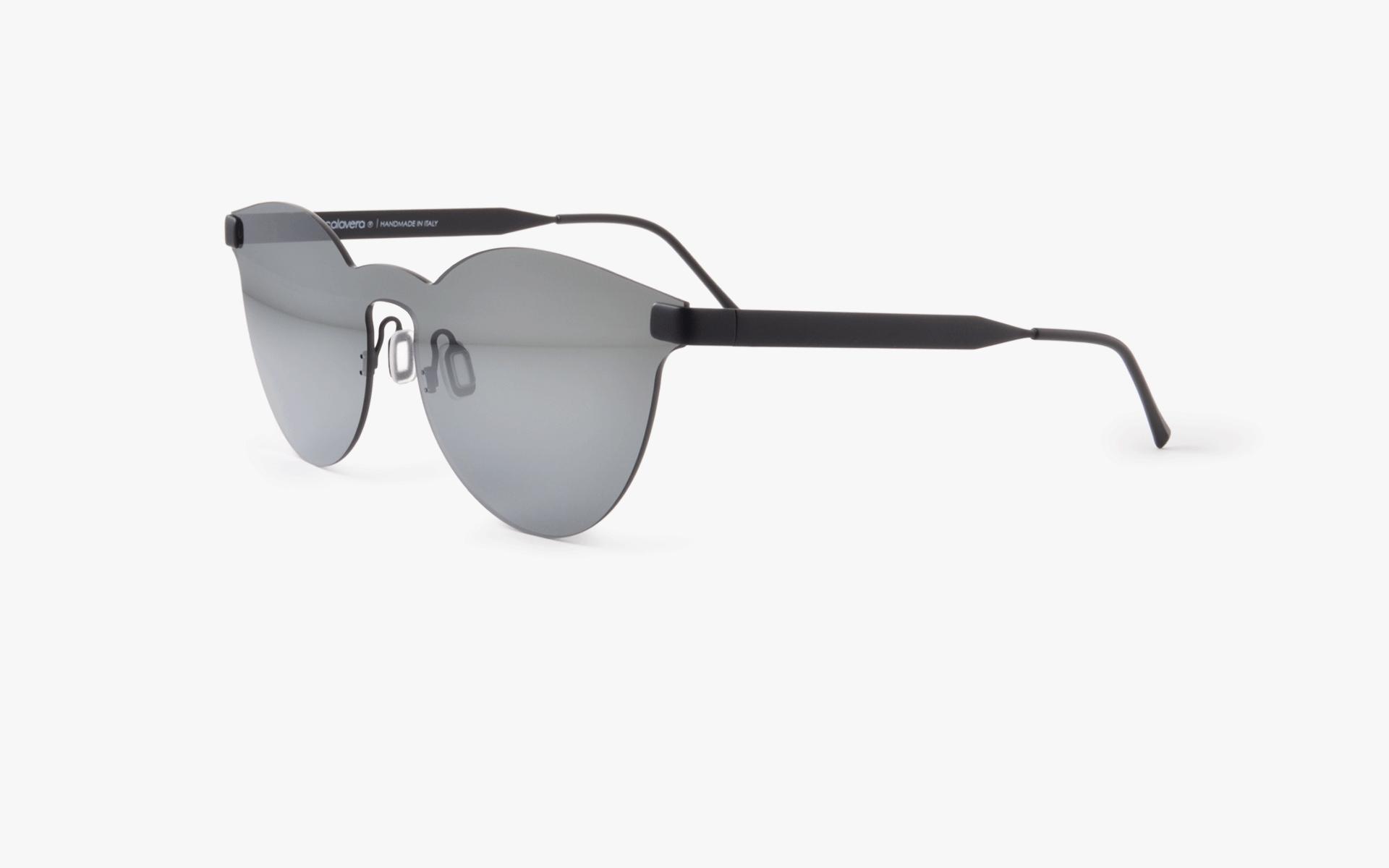 Facade | CALAVERA Eyewear