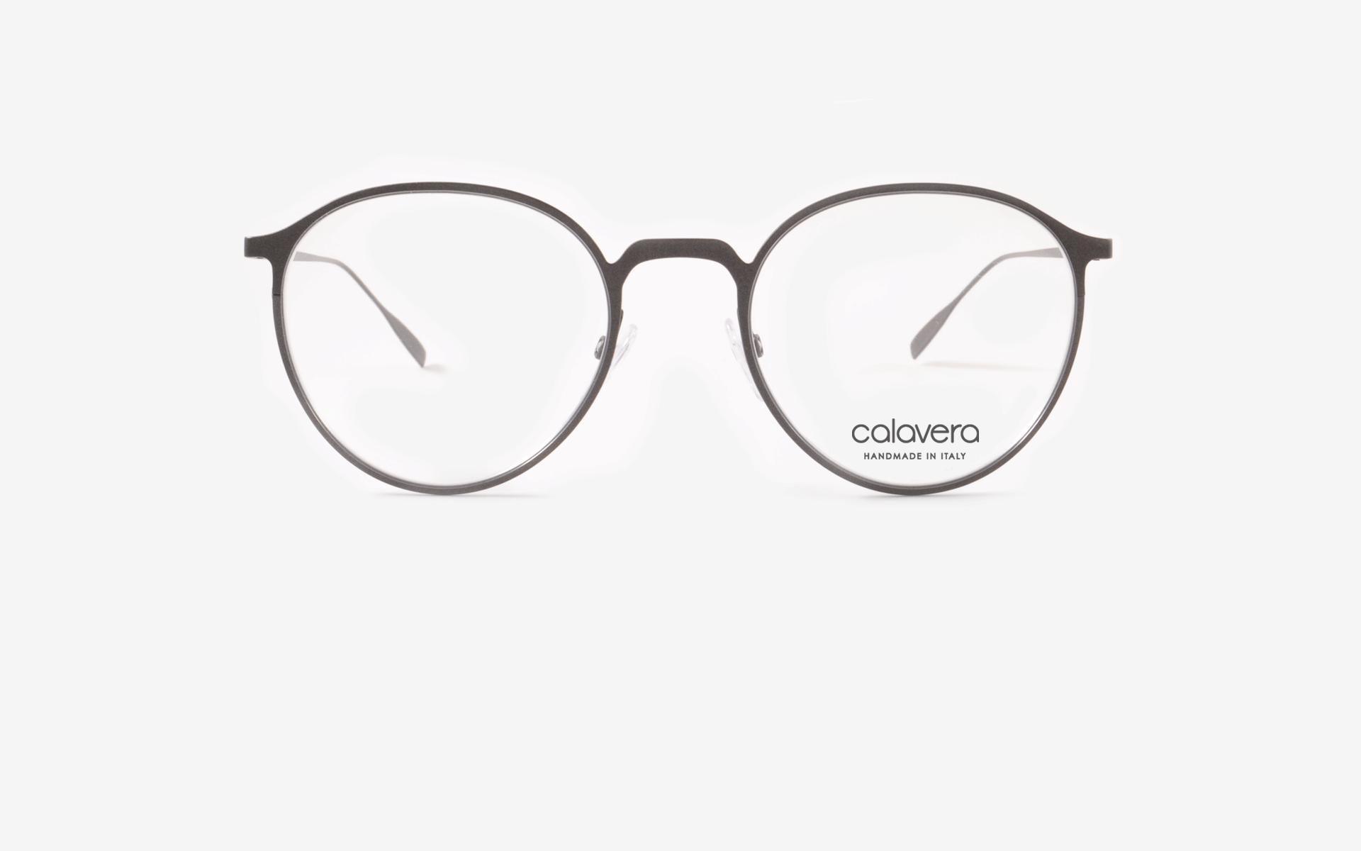 Reel | CALAVERA Eyewear