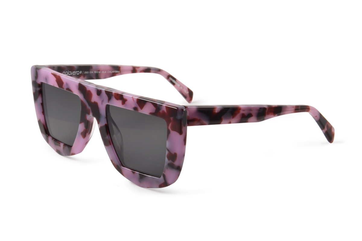 Land of Plenty | Calavera Eyewear