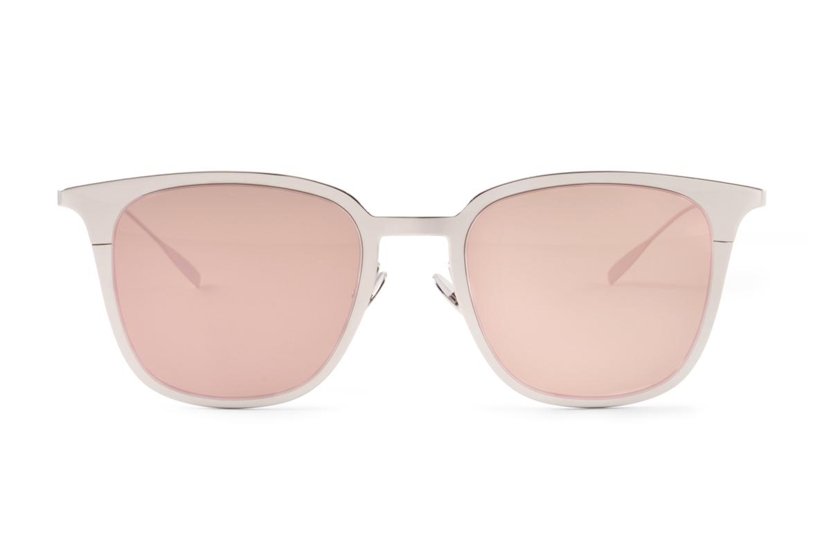 Squeel | CALAVERA Eyewear