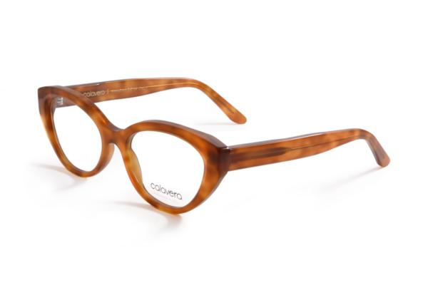 Grove | Calavera Eyewear