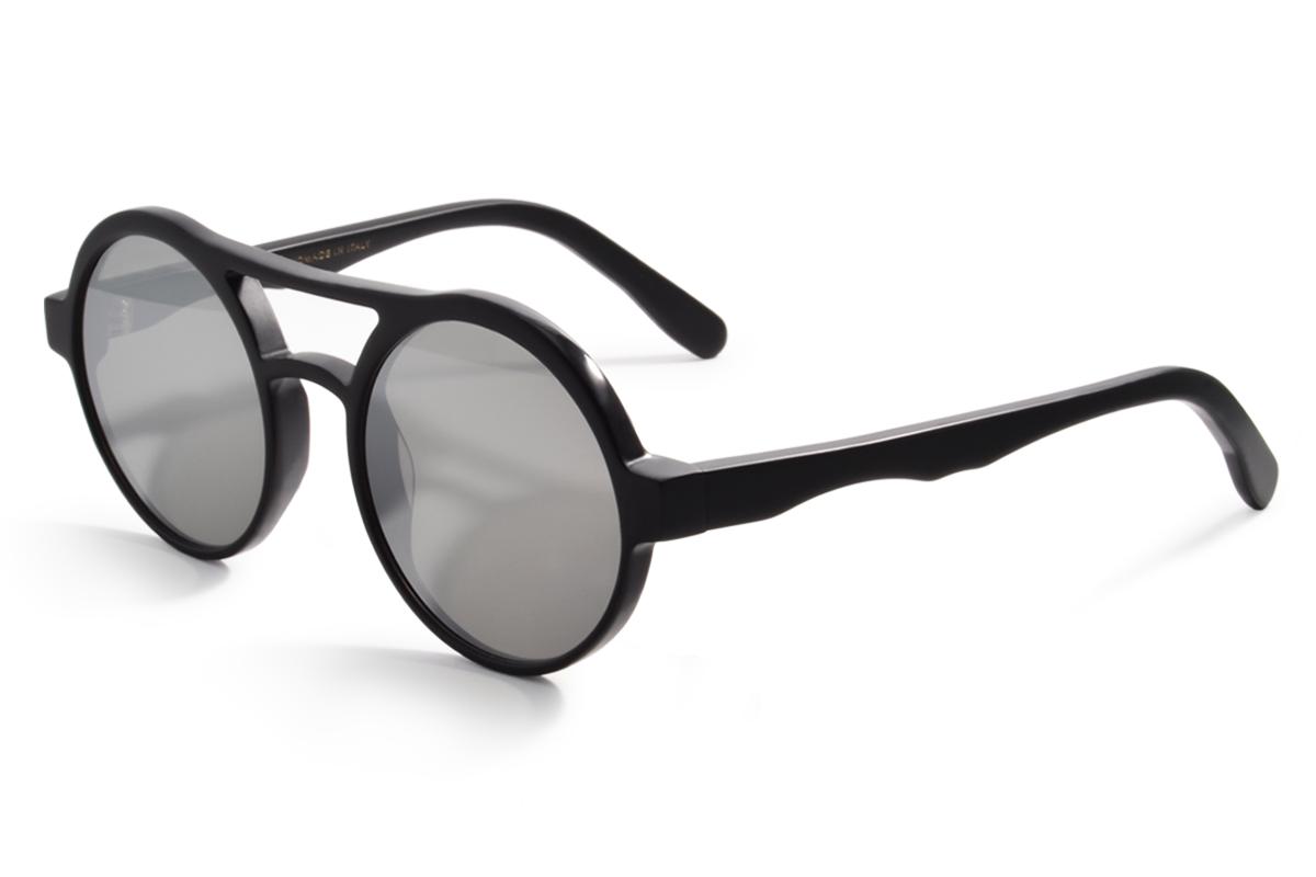 Dade | Calavera Eyewear