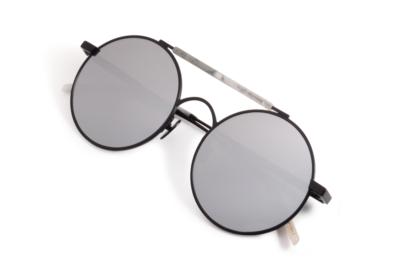 Lincoln | Calavera Eyewear