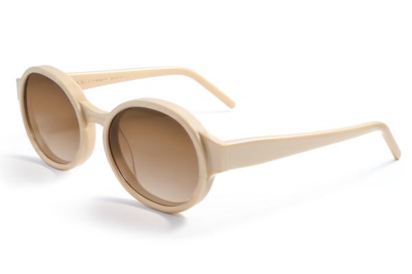 Exuma | Calavera Eyewear