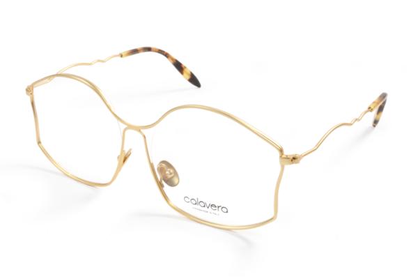 Mustique | Calavera Eyewear