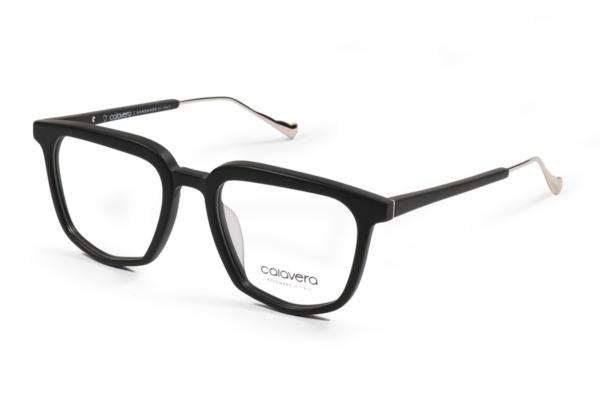 LOP Calavera eyewear