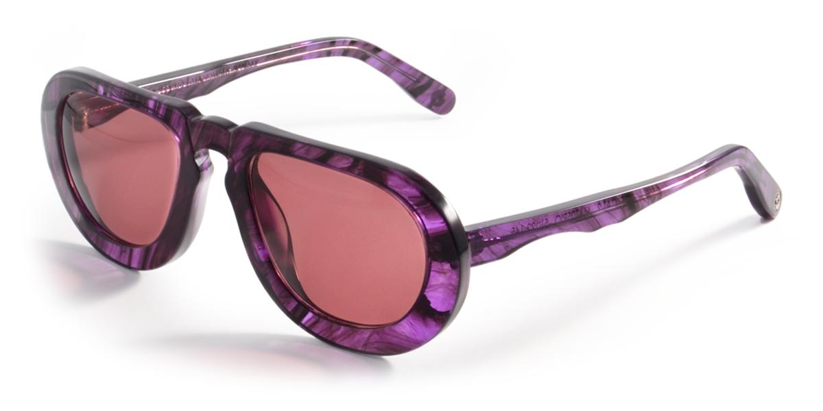 M-Attitude | Calavera Eyewear