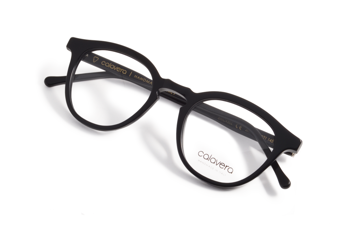 Brickell   Calavera Eyewear
