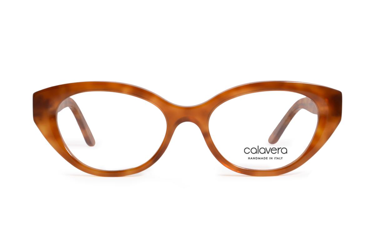 Grove   Calavera Eyewear