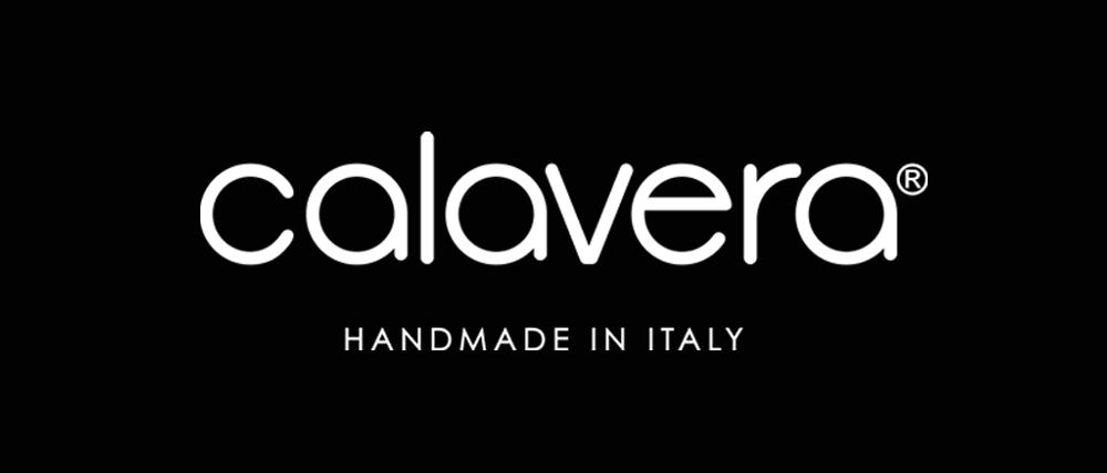 CALAVERA Eyewear