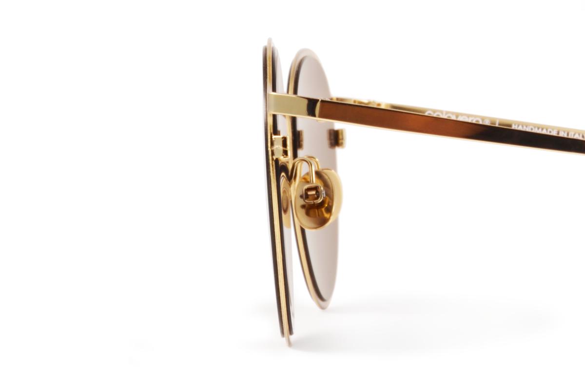 Reel   CALAVERA Eyewear