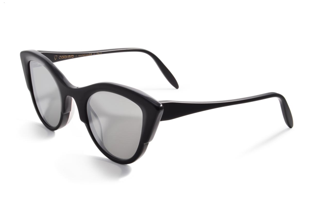Mayreau | Calavera Eyewear
