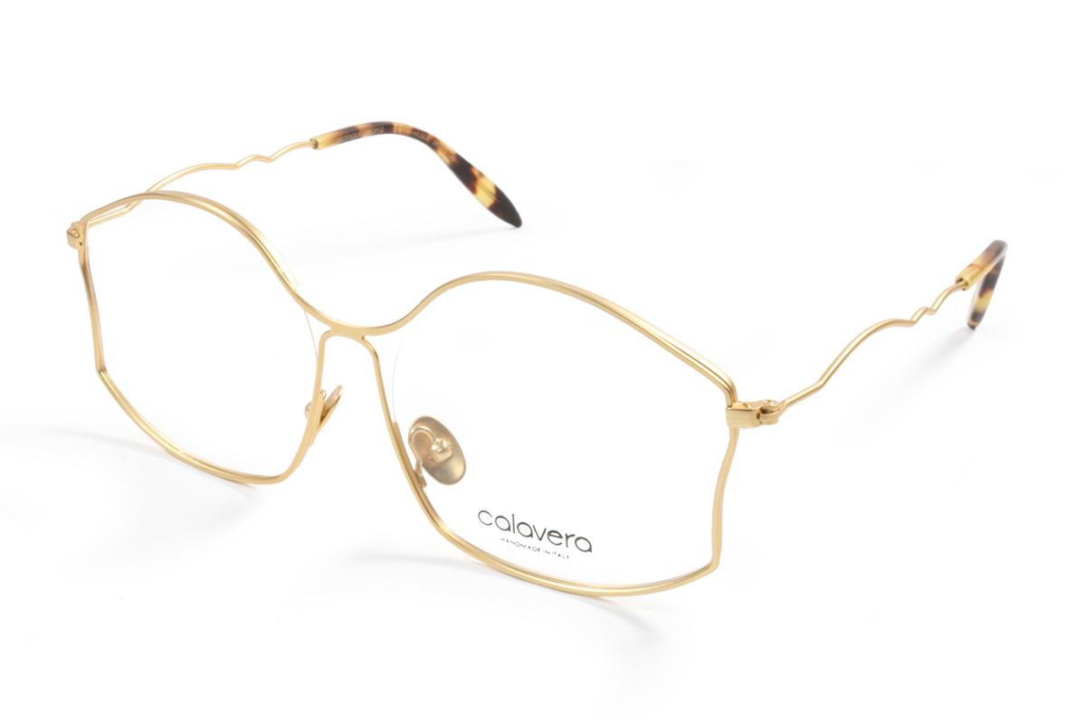 Mustique   Calavera Eyewear