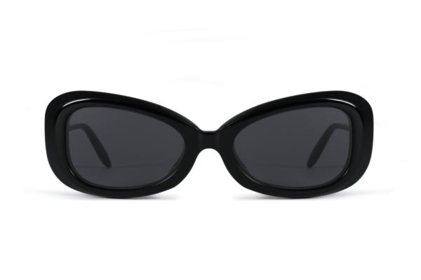 GRANDMA Calavera Eyewear