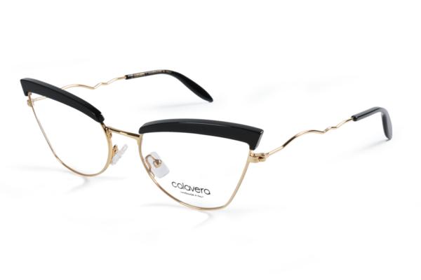 PARI Calavera Eyewear