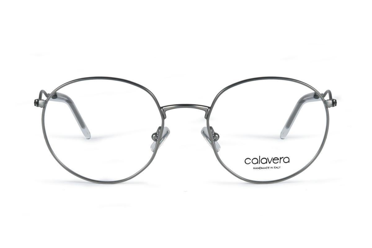 SANWEESH Calavera Eyewear